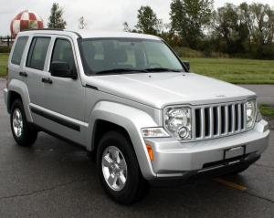 2012_Jeep_Liberty