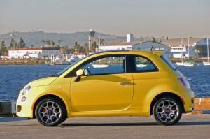 2014-Fiat-500-Sport-14