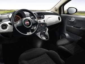 Interior_Fiat_500_2014
