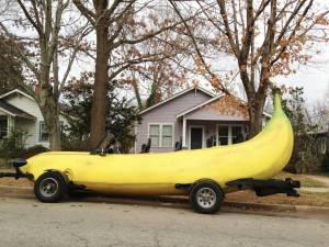 bananacar_1020_765_70_s