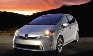 2015-Toyota-Prius-fotosdcarros