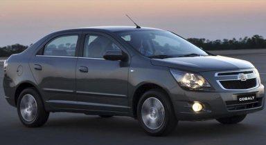 Chevrolet-Cobalt-automatico 2015