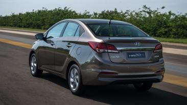 Novo-Hyundai-HB20S-2016-10