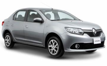 Renault-Logan-2016