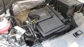 q3 motor